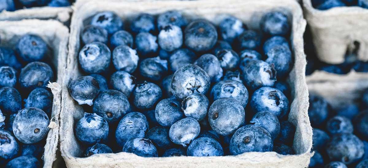 PriMade Foods