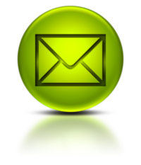 envelope01